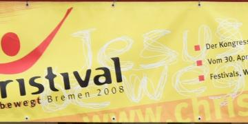 Christival-Preview 2007